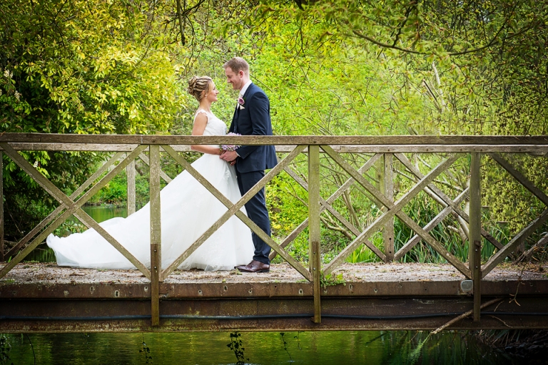 Dorset Wedding Photographer (55)