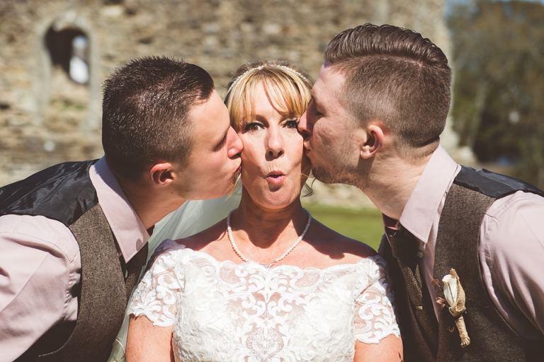 Dorset Wedding Photographer (56)