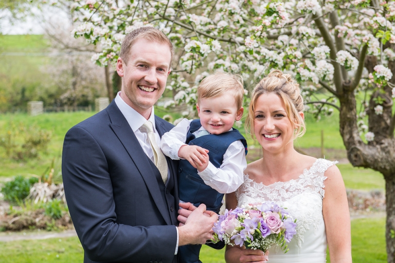 Dorset Wedding Photographer (58)