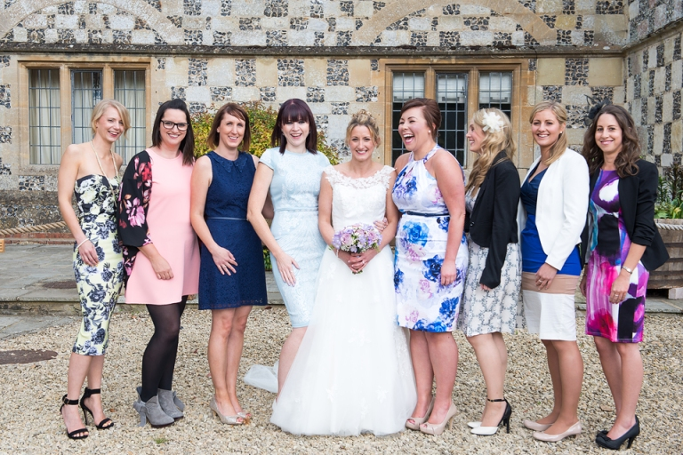 Dorset Wedding Photographer (64)