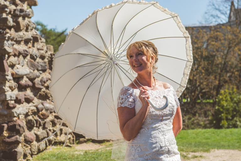 Dorset Wedding Photographer (68)