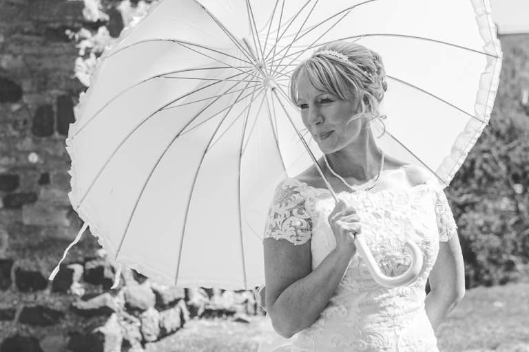 Dorset Wedding Photographer (69)
