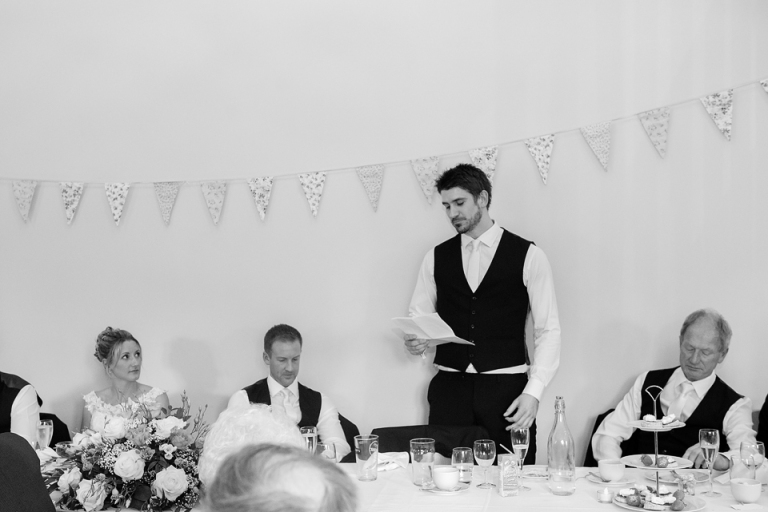 Dorset Wedding Photographer (74)