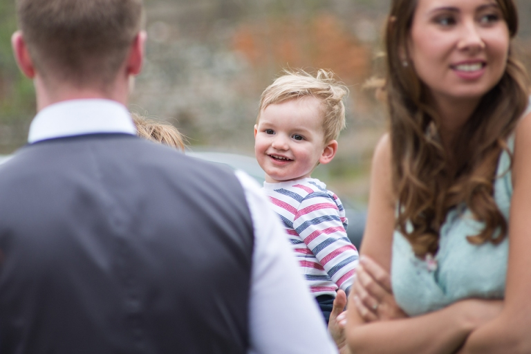 Dorset Wedding Photographer (78)