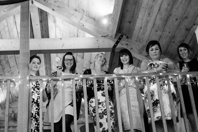 Dorset Wedding Photographer (81)
