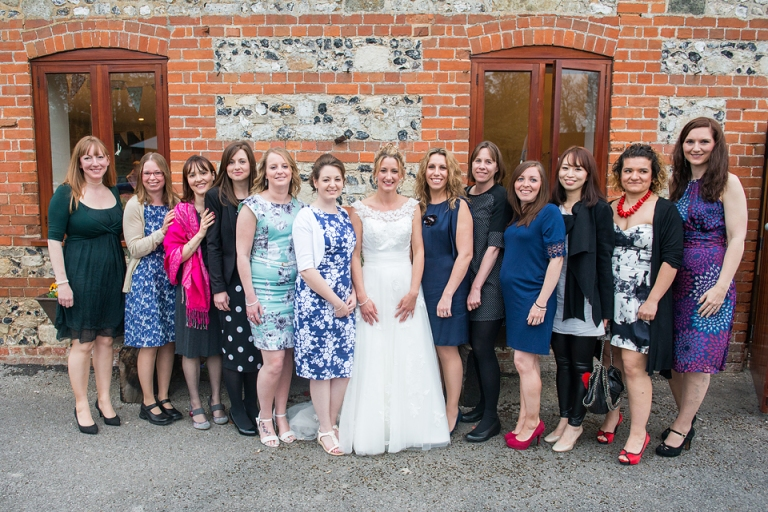 Dorset Wedding Photographer (82)