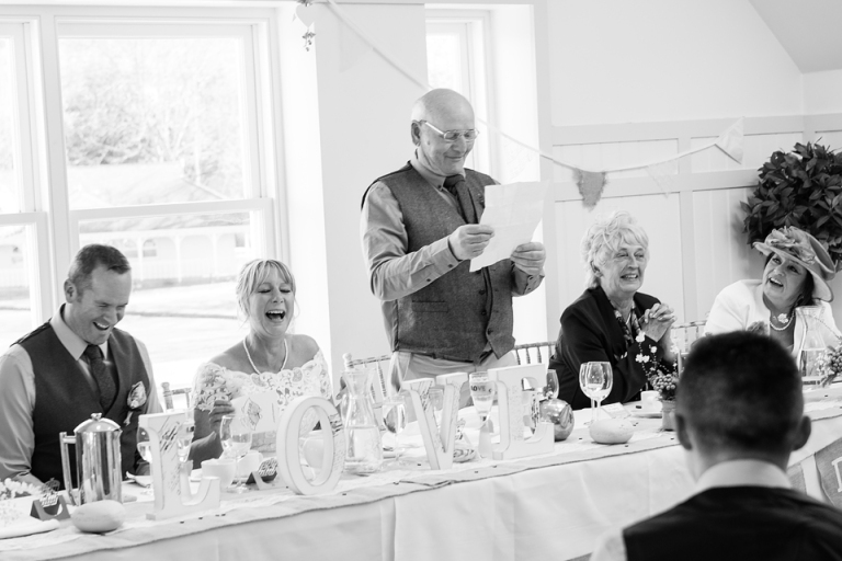 Dorset Wedding Photographer (83)