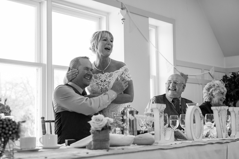 Dorset Wedding Photographer (88)
