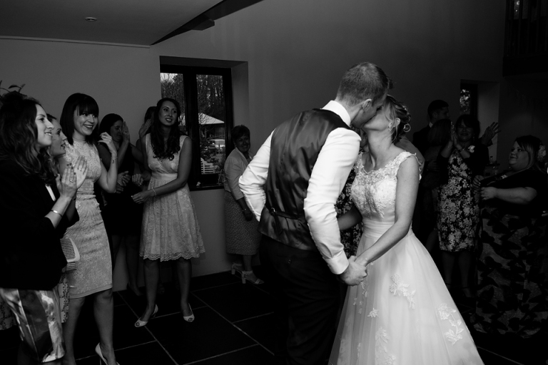 Dorset Wedding Photographer (89)