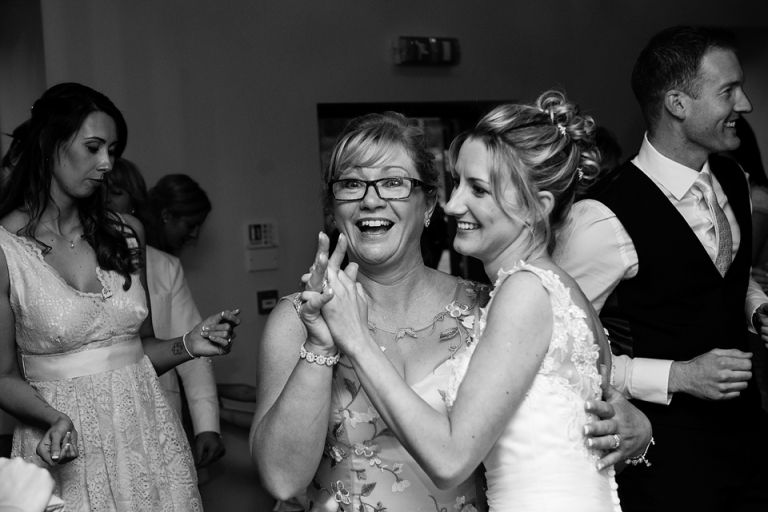 Dorset Wedding Photographer (90)