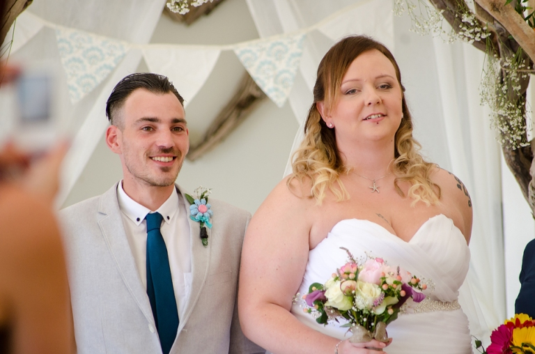 Mr & Mrs Parish (240)