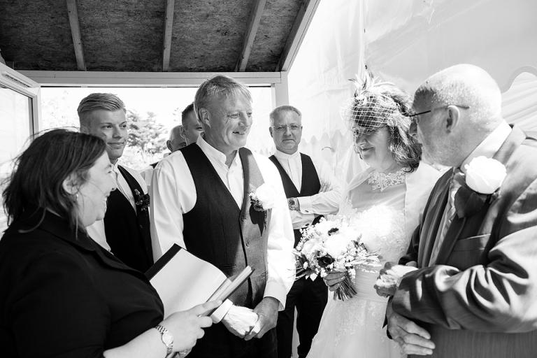Jan & Martin (104)