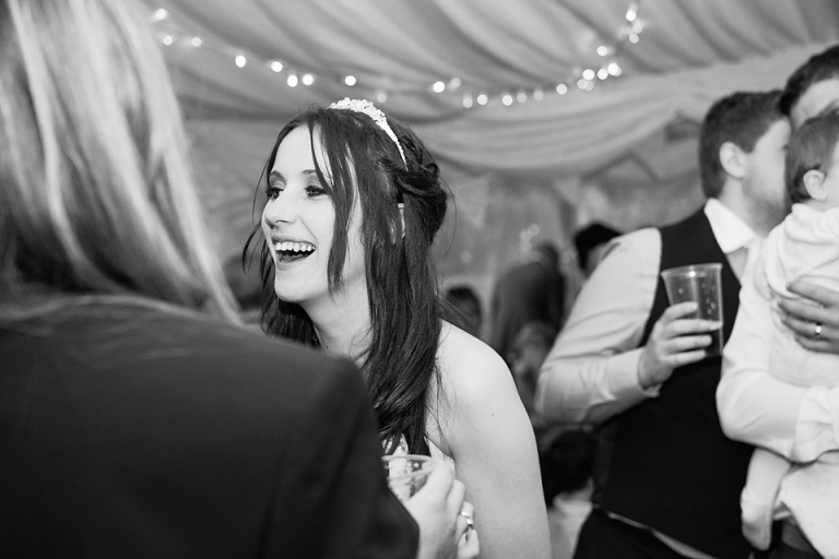 Dorset Wedding Photographer (101)