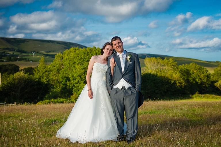 Dorset Wedding Photographer (66)