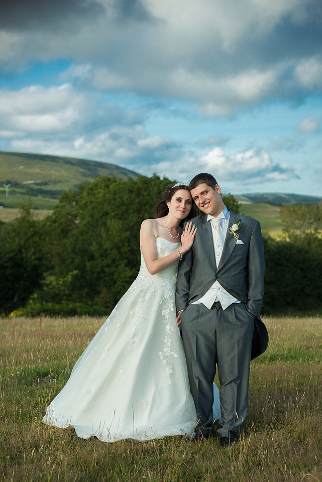 Dorset Wedding Photographer (67)