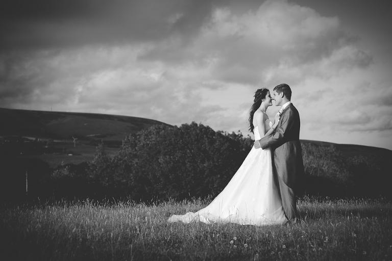 Dorset Wedding Photographer (68)