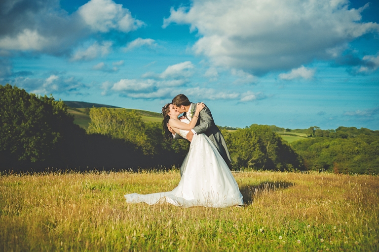 Dorset Wedding Photographer (70)