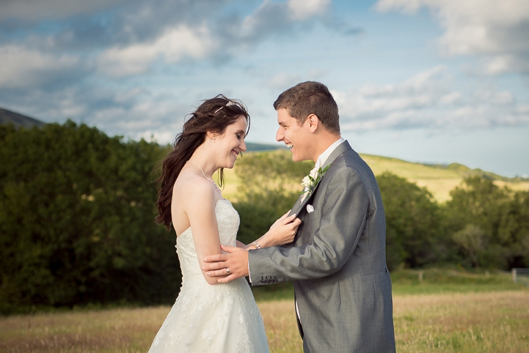 Dorset Wedding Photographer (71)