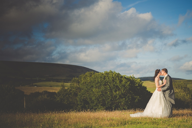 Dorset Wedding Photographer (72)