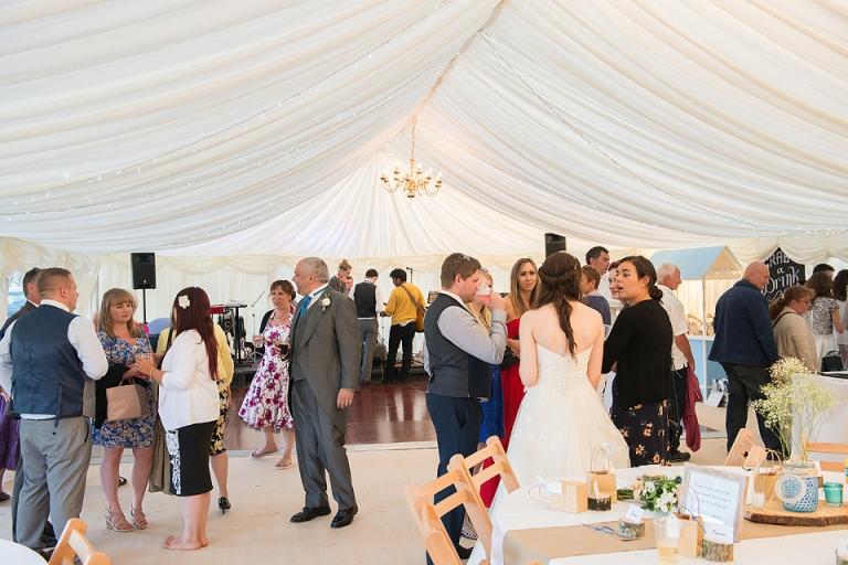 Dorset Wedding Photographer (81)