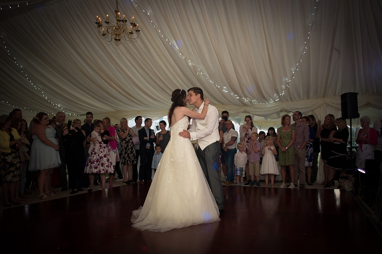 Dorset Wedding Photographer (93)