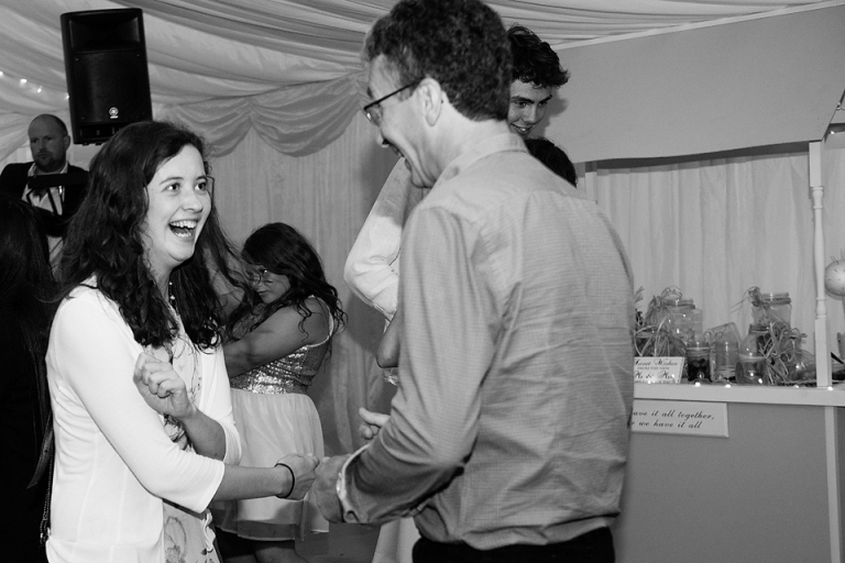 Dorset Wedding Photographer (96)