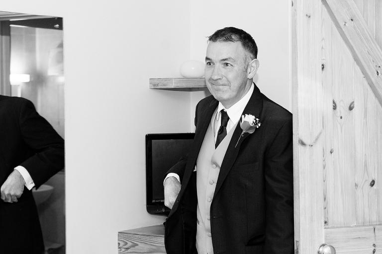 Dorset Wedding Photographer (12)