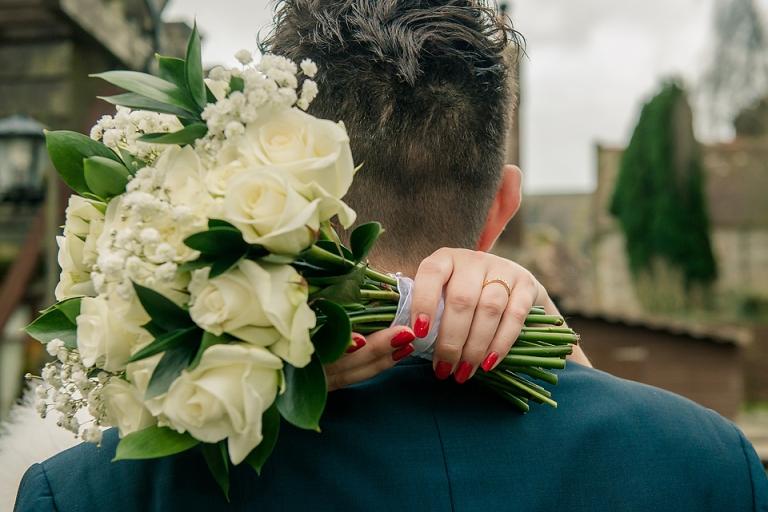 Dorset Wedding Photographer (40)