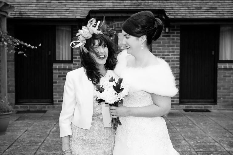 Dorset Wedding Photographer (45)