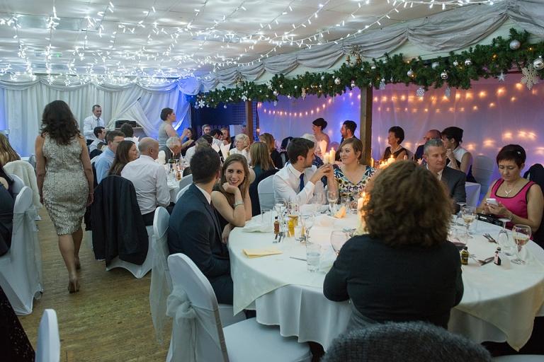 Dorset Wedding Photographer (48)