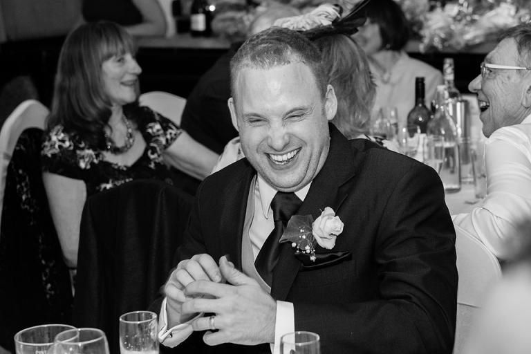 Dorset Wedding Photographer (56)