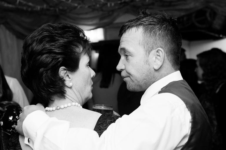 Dorset Wedding Photographer (67)