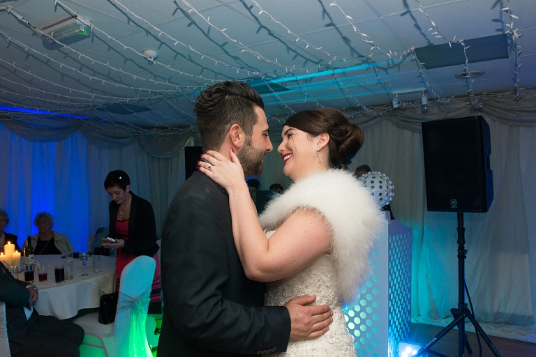 Dorset Wedding Photographer (71)