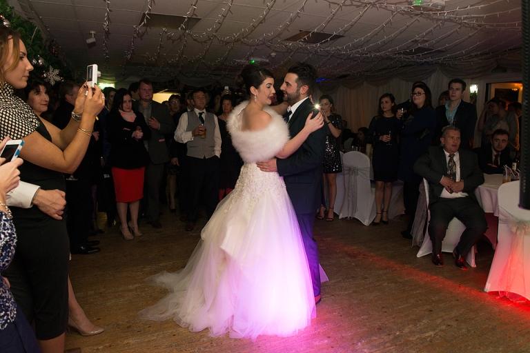 Dorset Wedding Photographer (72)