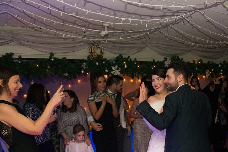 Dorset Wedding Photographer (75)