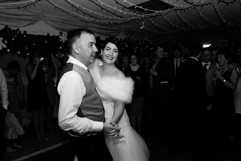 Dorset Wedding Photographer (77)