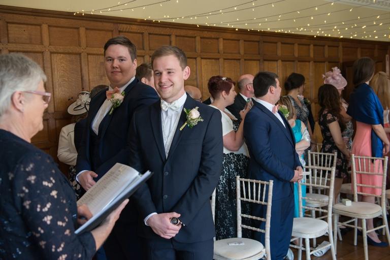 Dorset Wedding Photographer 10