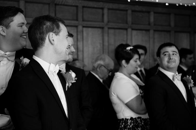 Dorset Wedding Photographer 13