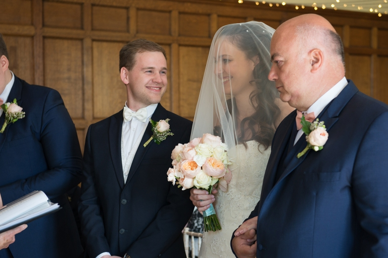Dorset Wedding Photographer 15