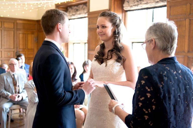 Dorset Wedding Photographer 20