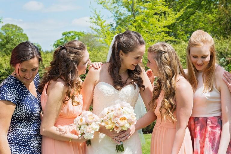 Dorset Wedding Photographer 32