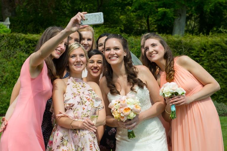 Dorset Wedding Photographer 34