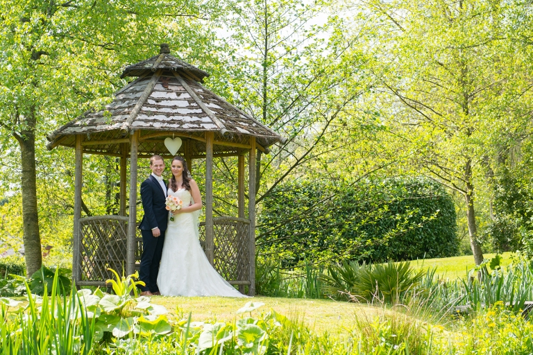 Dorset Wedding Photographer 38