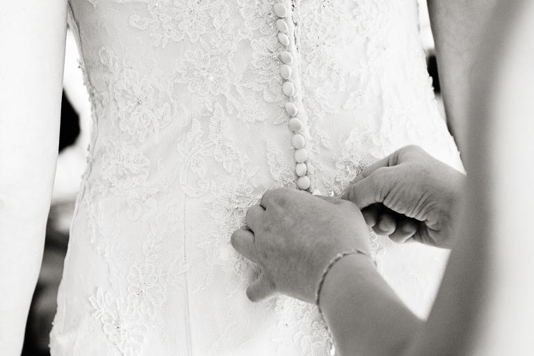 Dorset Wedding Photographer 4