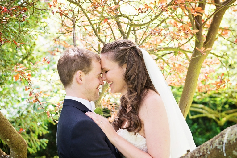 Dorset Wedding Photographer 40
