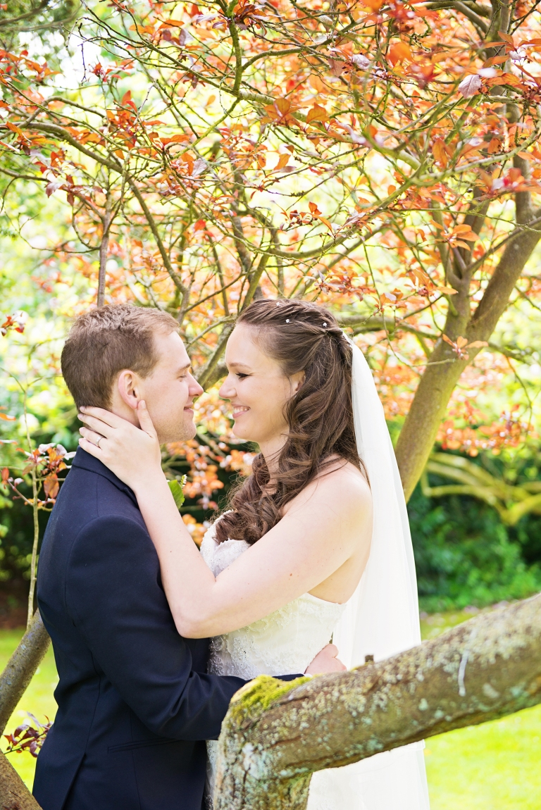 Dorset Wedding Photographer 41