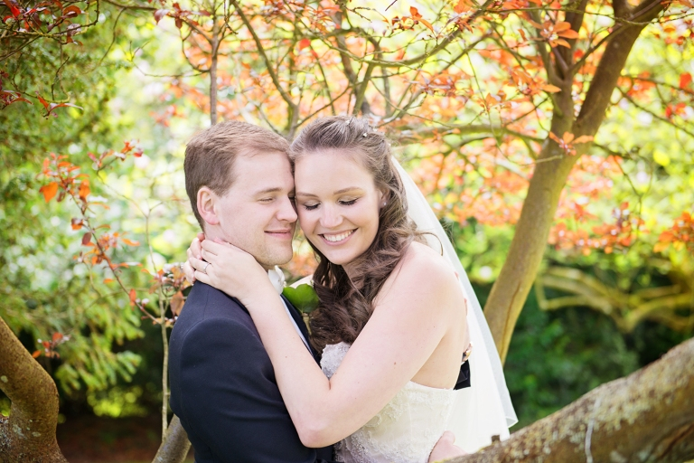 Dorset Wedding Photographer 42