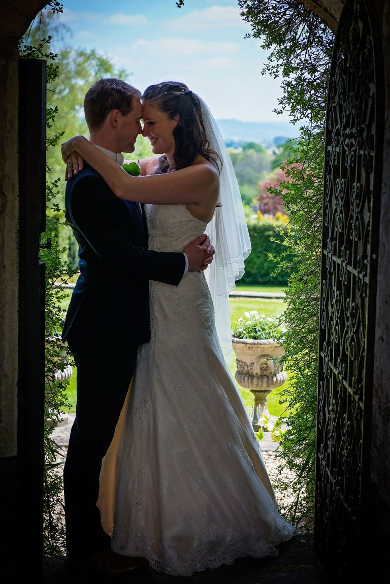 Dorset Wedding Photographer 43
