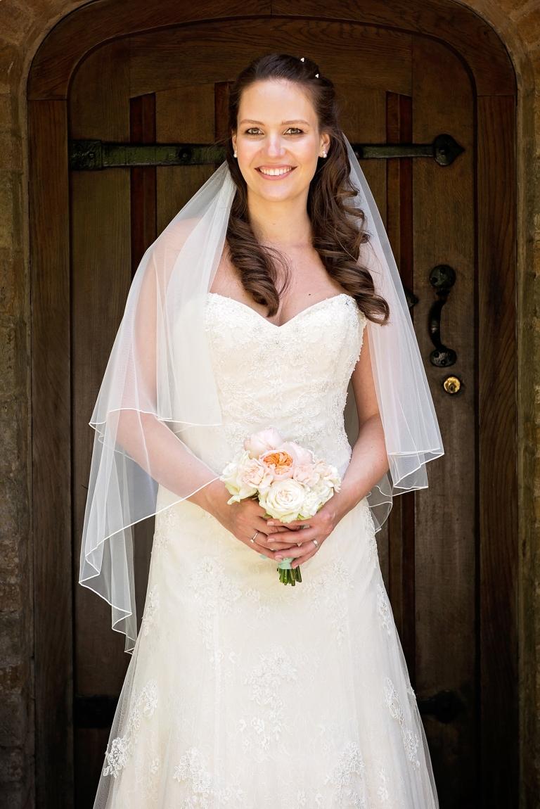 Dorset Wedding Photographer 46