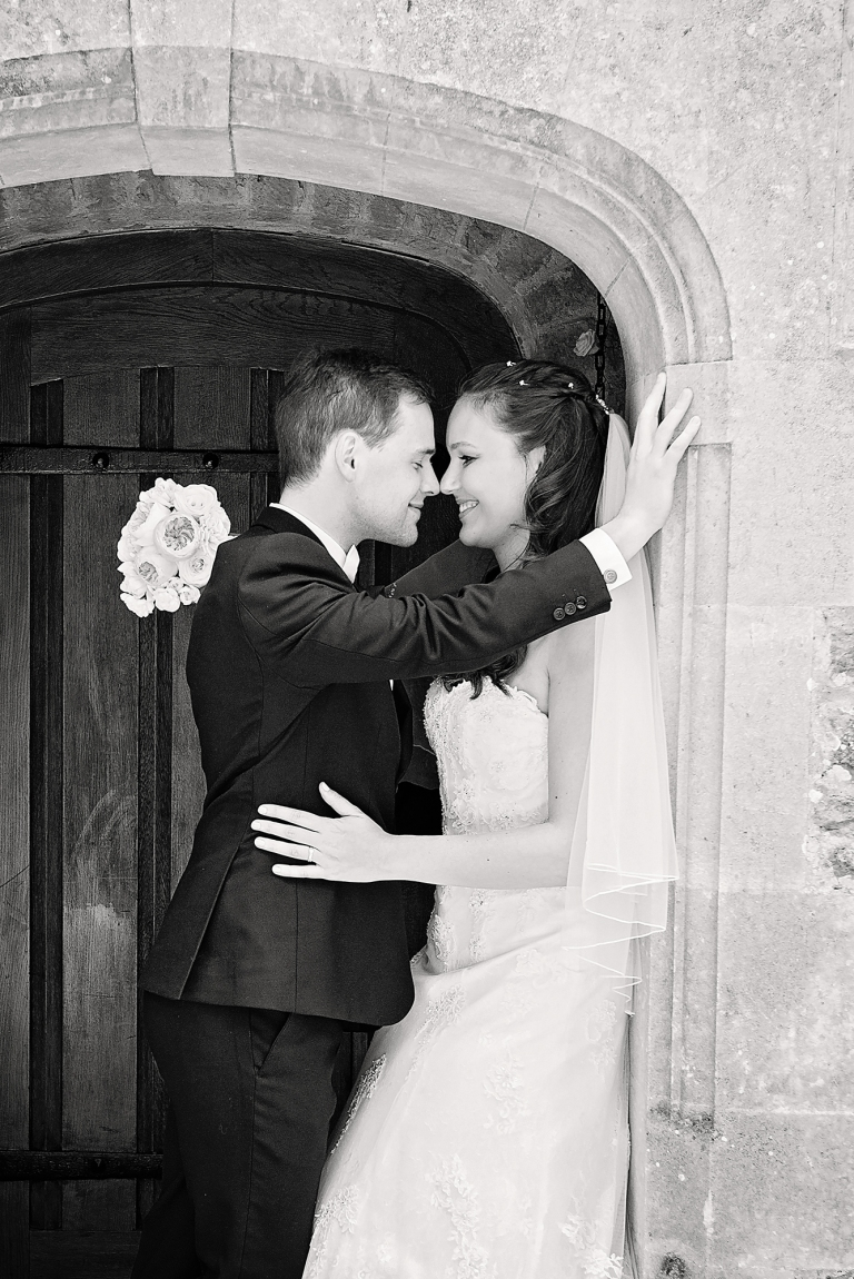 Dorset Wedding Photographer 47